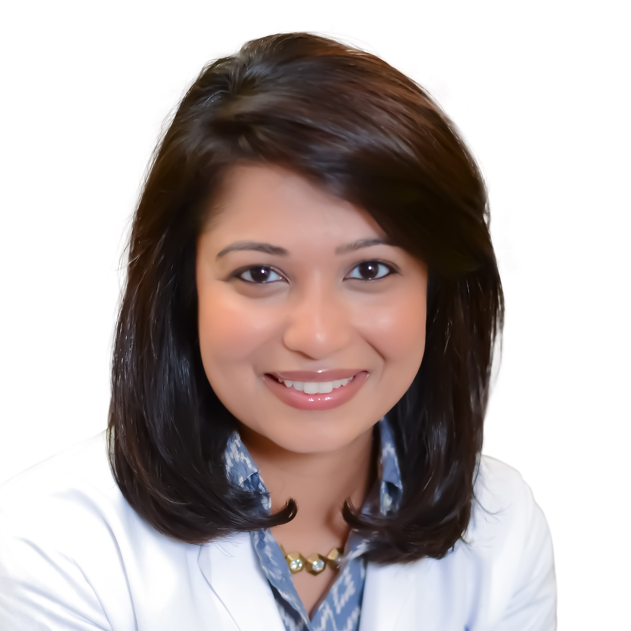Washington Doctor Sweta Patel, DO, FACOG