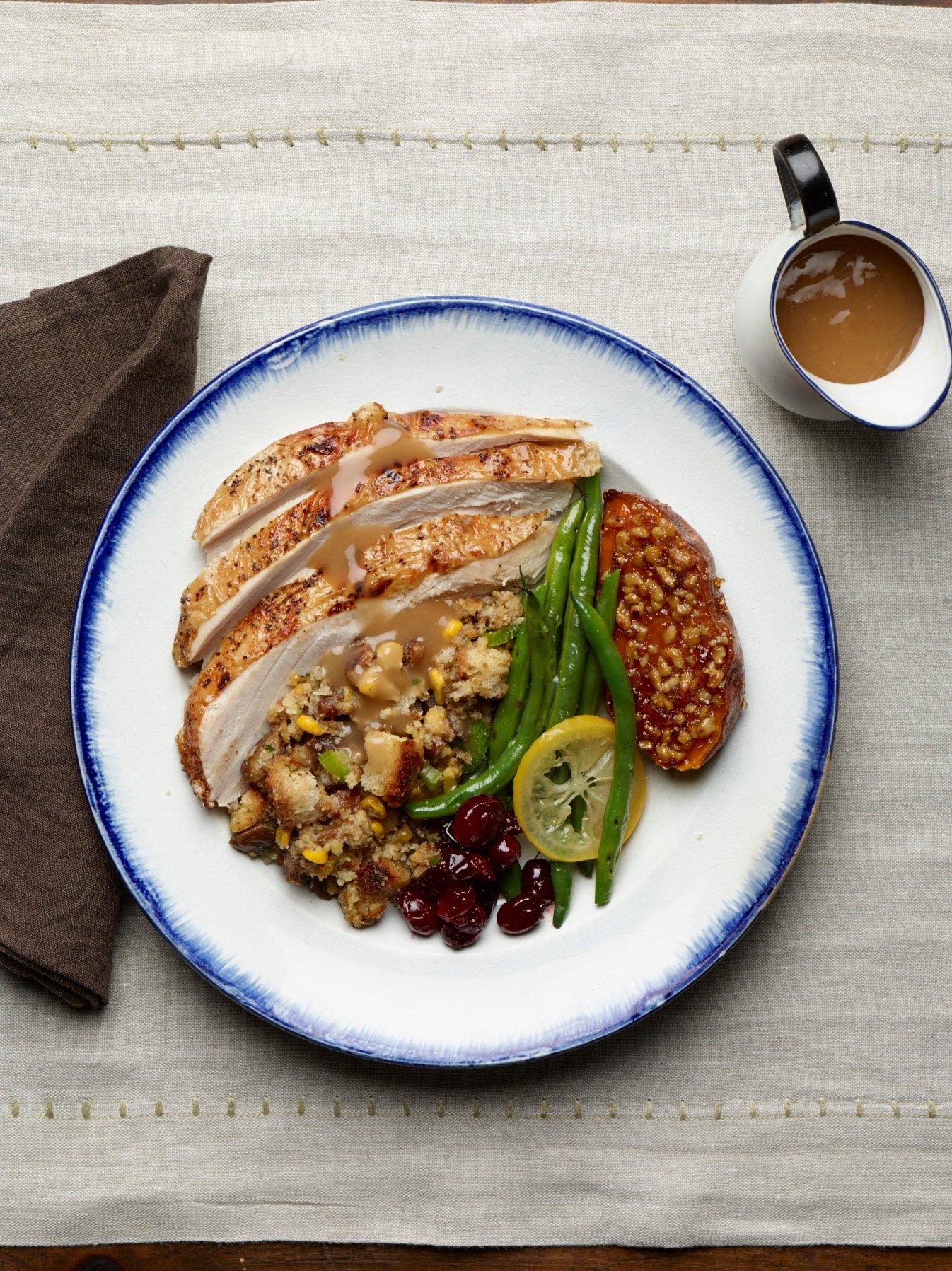 Photograph courtesy of Farmers Restaurant Group.