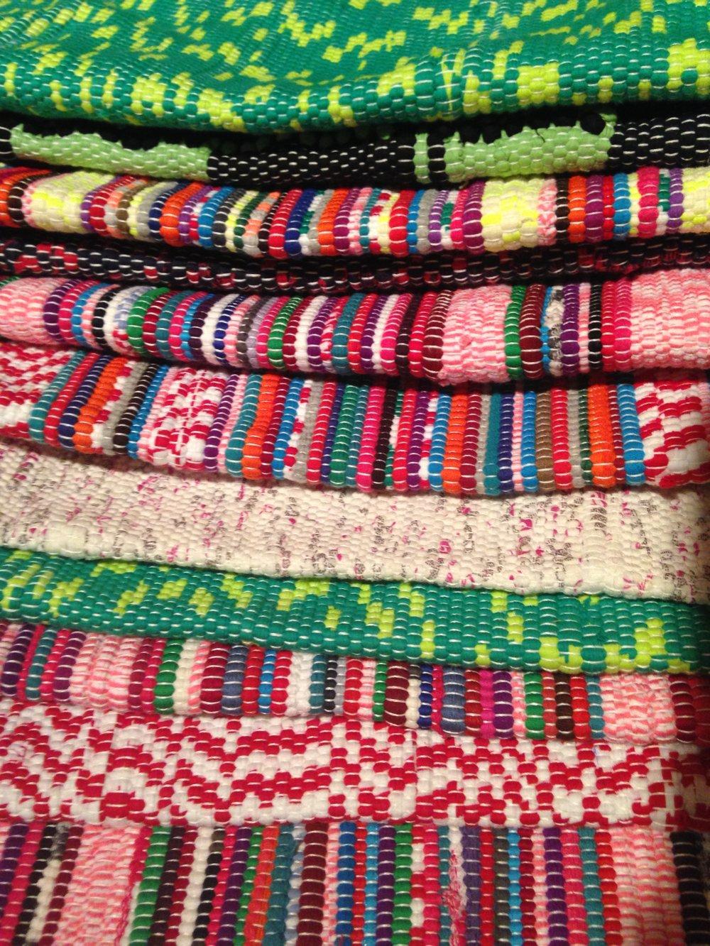 Crafts of Cairo Sale