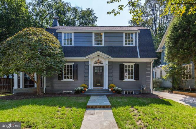The Five Best-Looking Open Houses This Weekend (11/10 – 11/11)