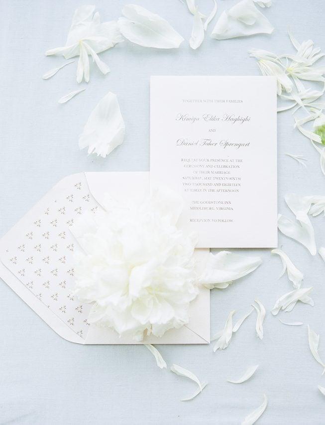 1_goodstoneinnwedding-1
