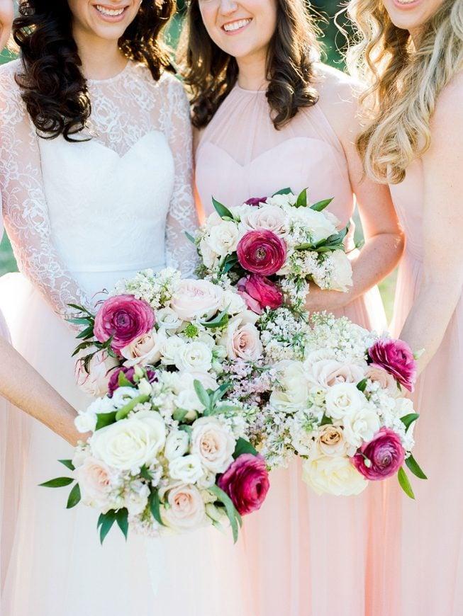 Anne Wierzba & Jonathan Leslie | Lissa Ryan Photography | Anne&JonathanMarried(WeddingParty)-5.1
