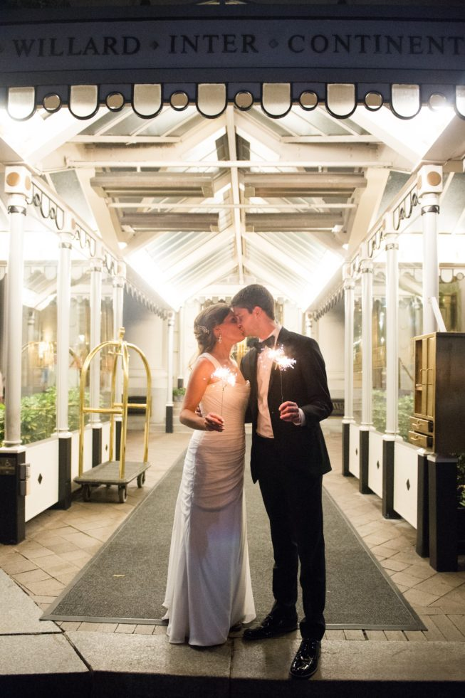Caroline Horn + Lee von Schrader | Lisa Ziesing of Abby Jiu Photography | -1067