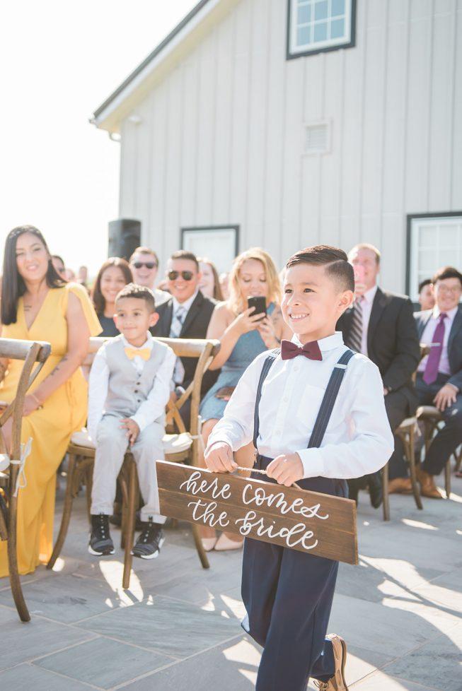 Courtney McKay & Jose Torres | Luck & Love Photo-jose's-wedding-ceremony-11