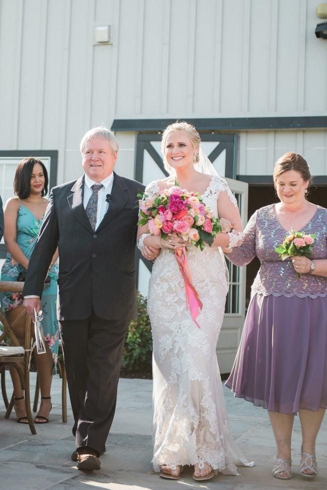Courtney McKay & Jose Torres | Luck & Love Photo-jose's-wedding-ceremony-11.1