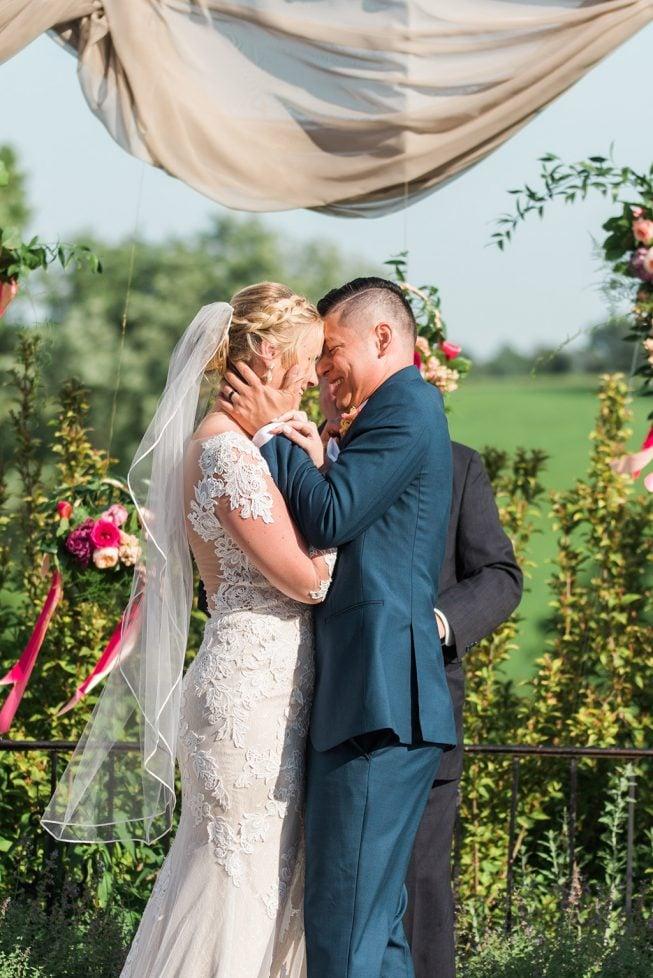 Courtney McKay & Jose Torres | Luck & Love Photo-jose's-wedding-ceremony-13