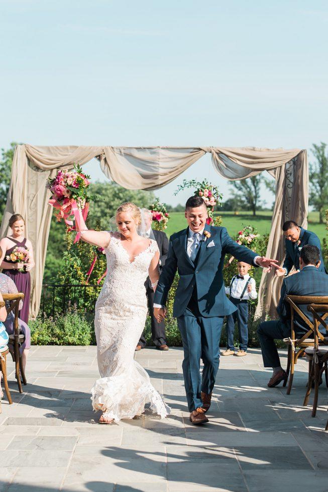 Courtney McKay & Jose Torres | Luck & Love Photo-jose's-wedding-ceremony-13.1
