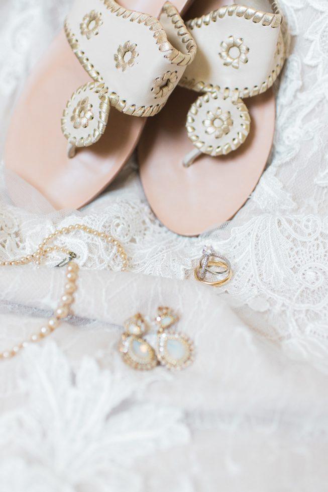 Courtney McKay & Jose Torres | Luck & Love Photo-jose's-wedding-details-2.1