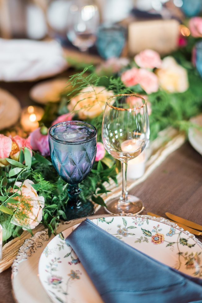 Courtney McKay & Jose Torres | Luck & Love Photo-jose's-wedding-details-24