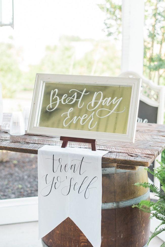 Courtney McKay & Jose Torres | Luck & Love Photo-jose's-wedding-details-24.2