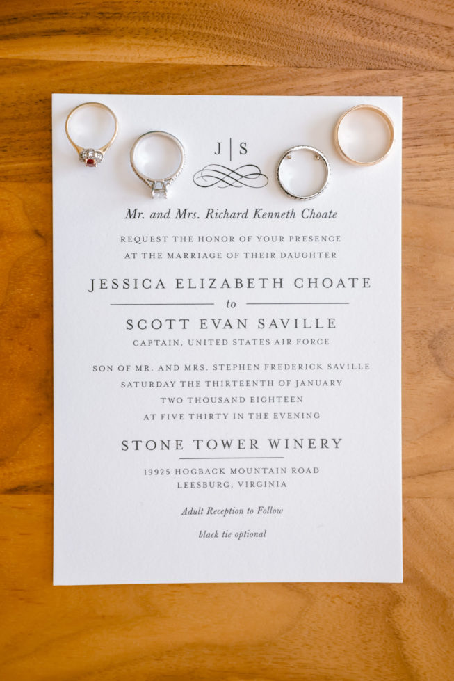 Jessica Choate & Scott Saville | Liz Stewart Photography | Jessica-Scott-Wedding-Highlights-4