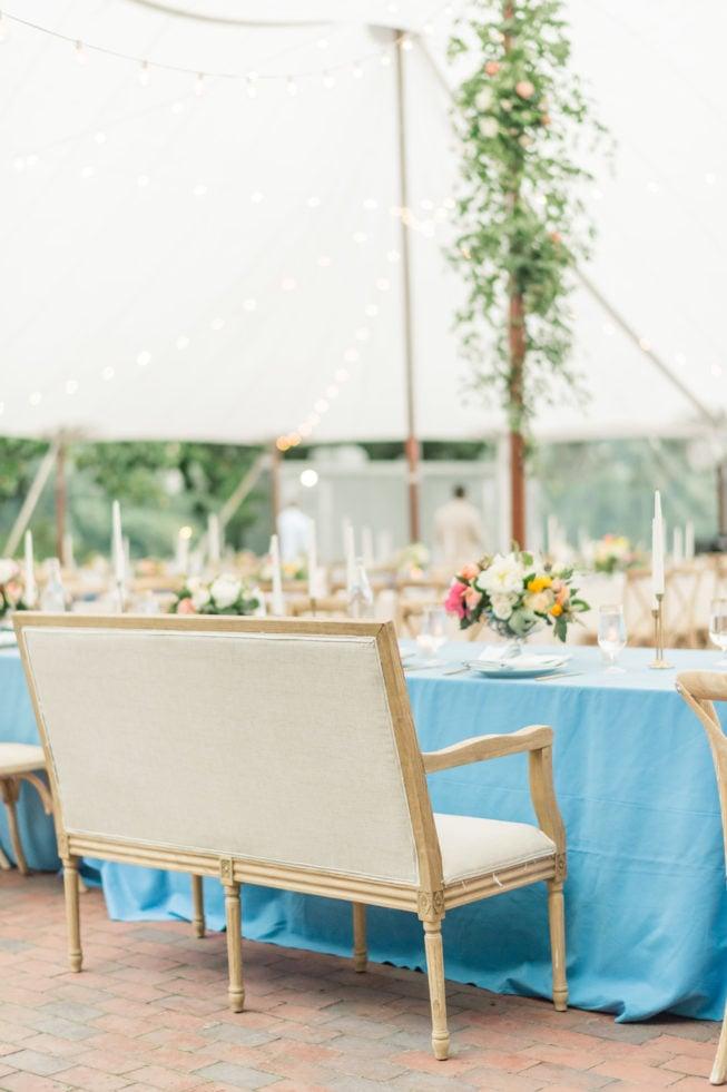 Lauren Seder + Harrison Proctor | Lauren R. Swann24