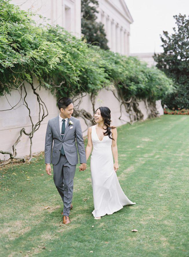Megan Soh & Long Cao | Vicki Grafton Photography |Vicki_Grafton_Photography_-7