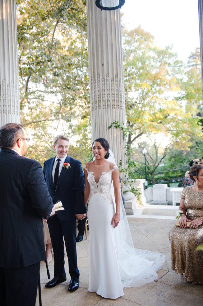 Tatiana Paulino and Nicholas McGee | Abby Jiu10
