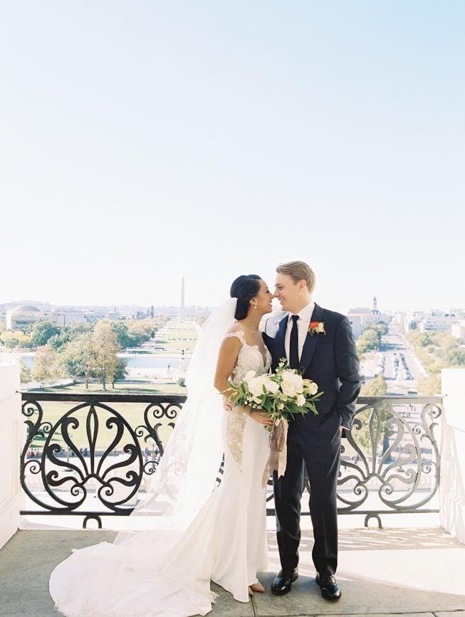 Tatiana Paulino and Nicholas McGee | Abby Jiu14