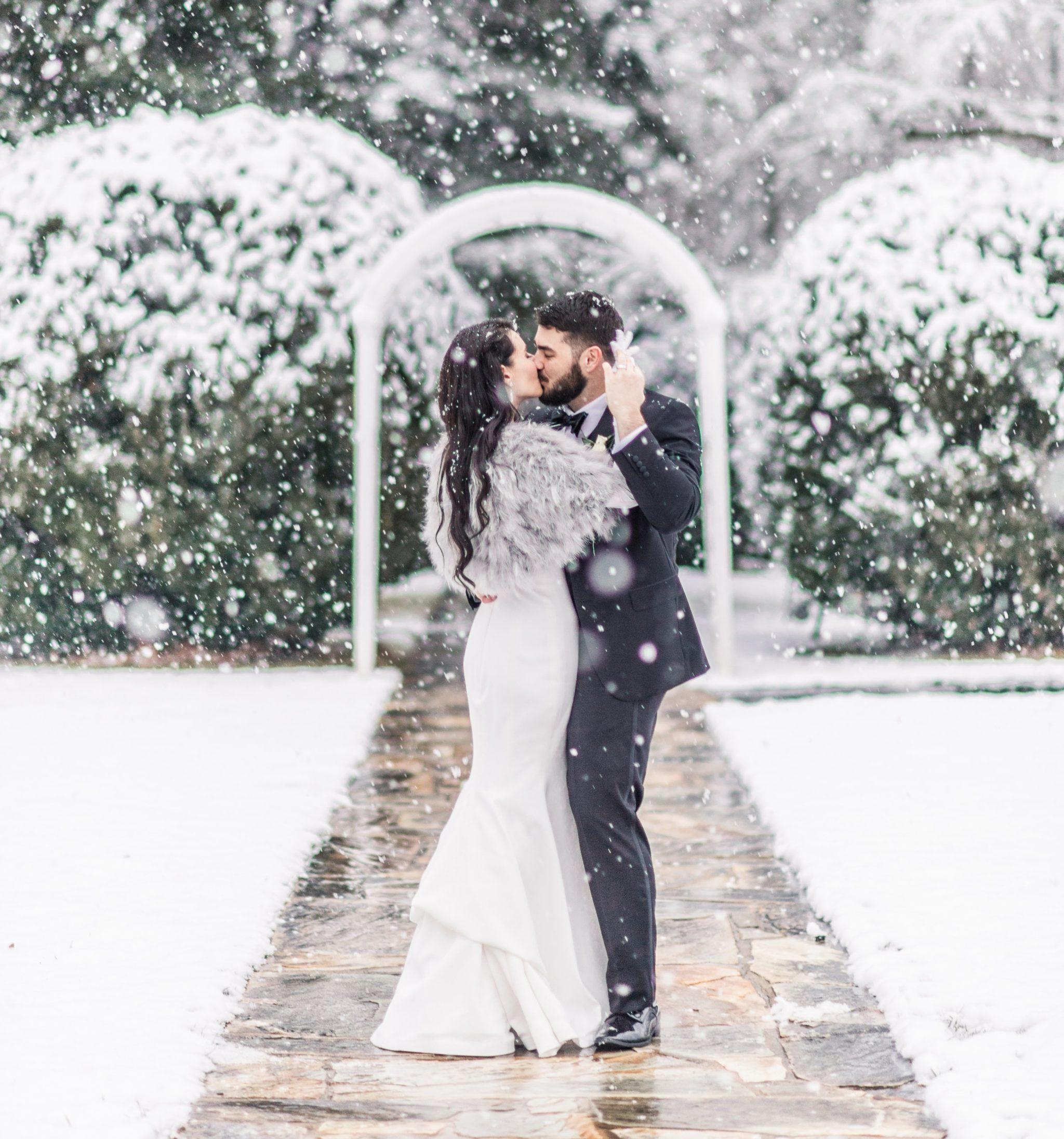 Dating en jente som blåser varm og kald