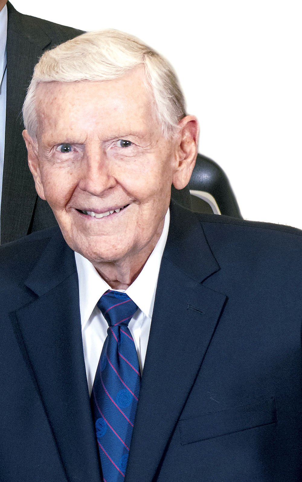 Robert P. Nirschl
