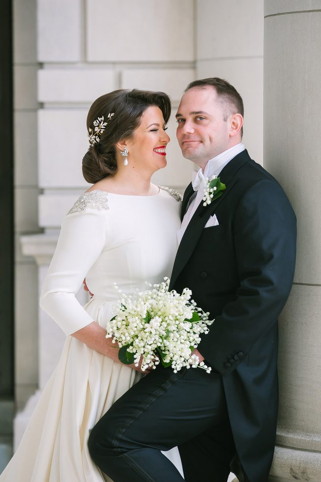 Kathryn Phillips & William Buford | K. Thompson Photography | 013.1