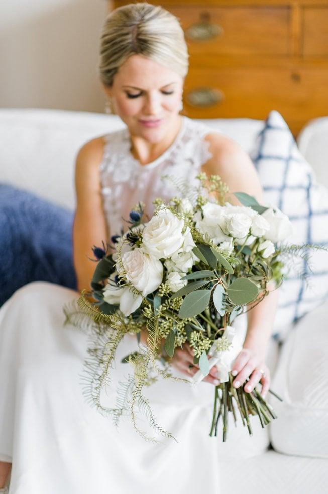 Lane Earnest & Parker McKee | Caroline Lima Photography | CarolineLimaPhotography_Lane_Parker_Wedding_2017_03