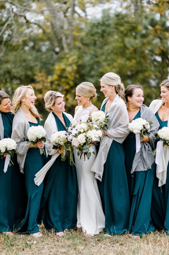 Lane Earnest & Parker McKee | Caroline Lima Photography | CarolineLimaPhotography_Lane_Parker_Wedding_2017_05