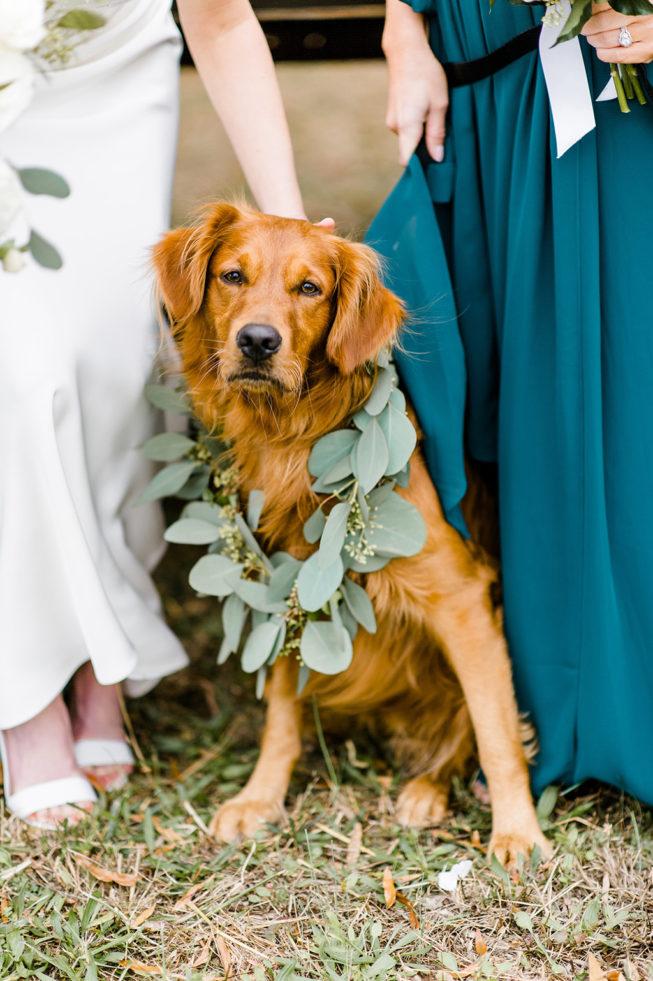 Lane Earnest & Parker McKee | Caroline Lima Photography | CarolineLimaPhotography_Lane_Parker_Wedding_2017_05.1