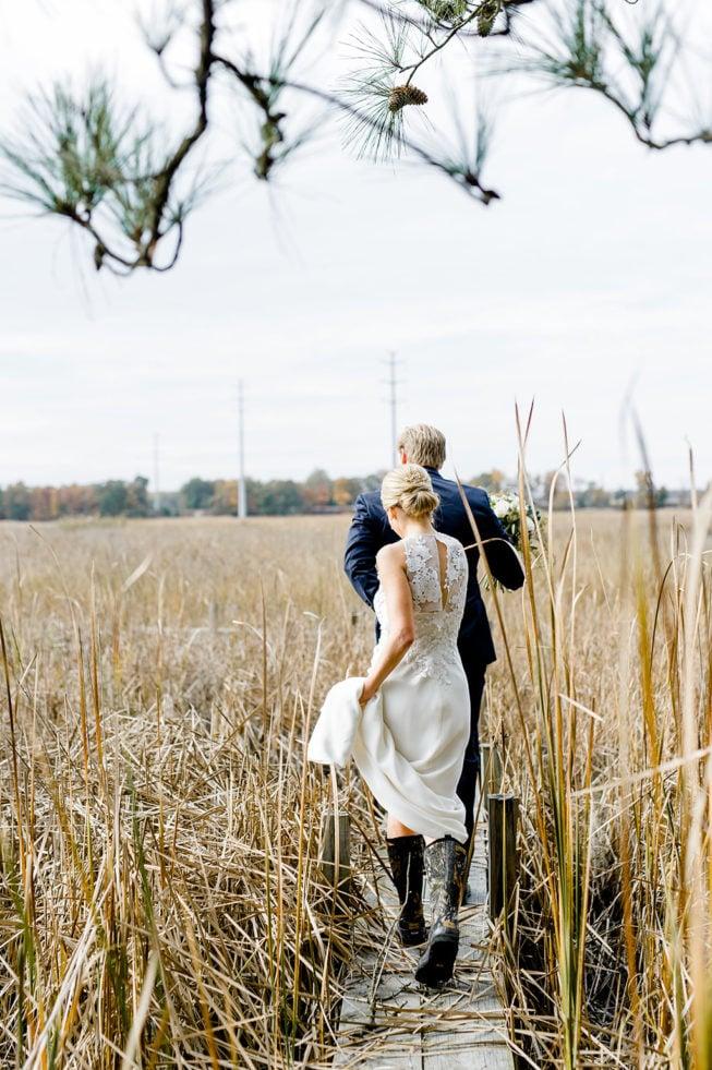 Lane Earnest & Parker McKee | Caroline Lima Photography | CarolineLimaPhotography_Lane_Parker_Wedding_2017_17