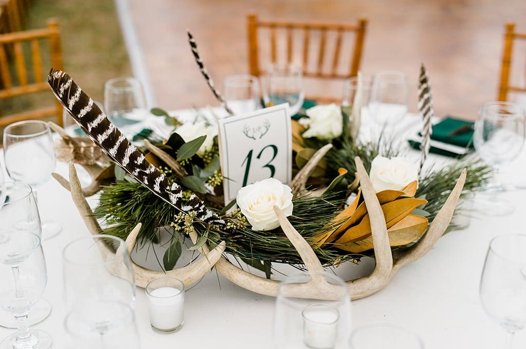 eastern-shore-wedding