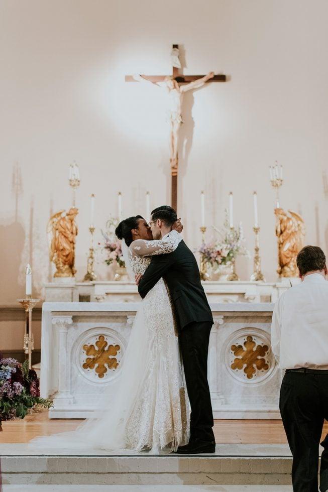 danielle-bob-wedding-10