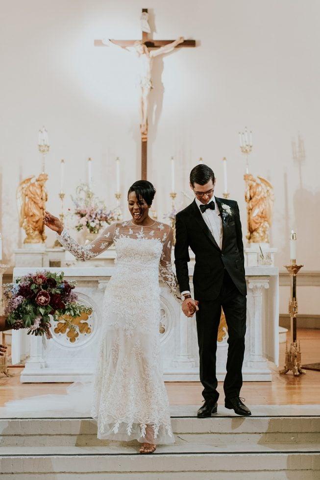 danielle-bob-wedding-10.1