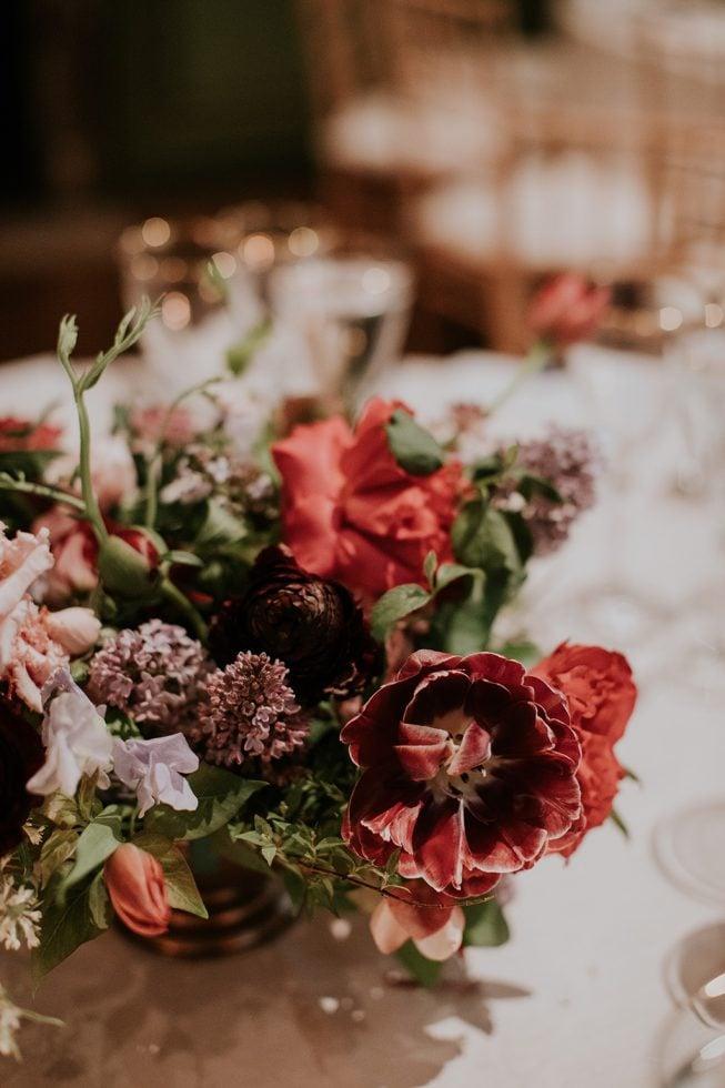 danielle-bob-wedding-17