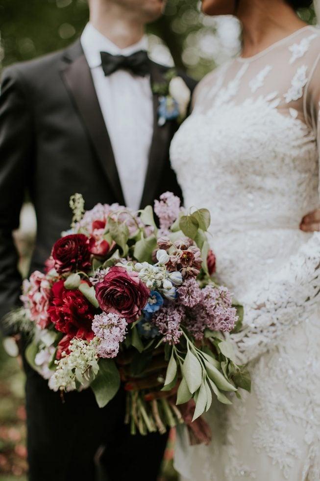 danielle-bob-wedding-6.1