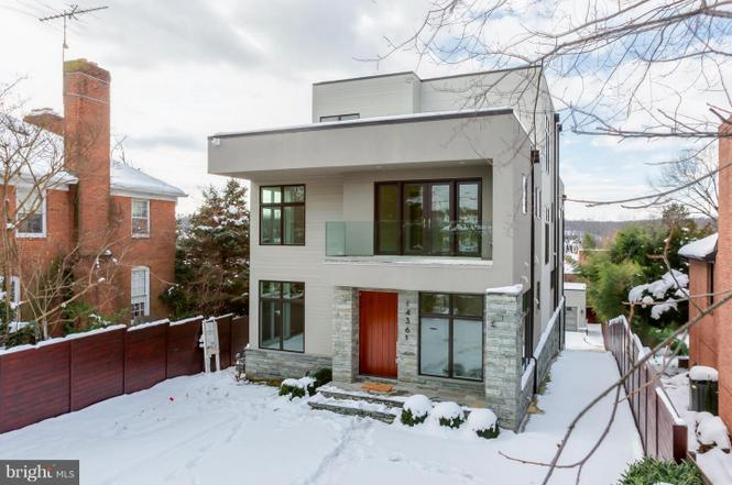 These Are the Five Best-Looking Open Houses This Weekend (1/26 – 1/27)