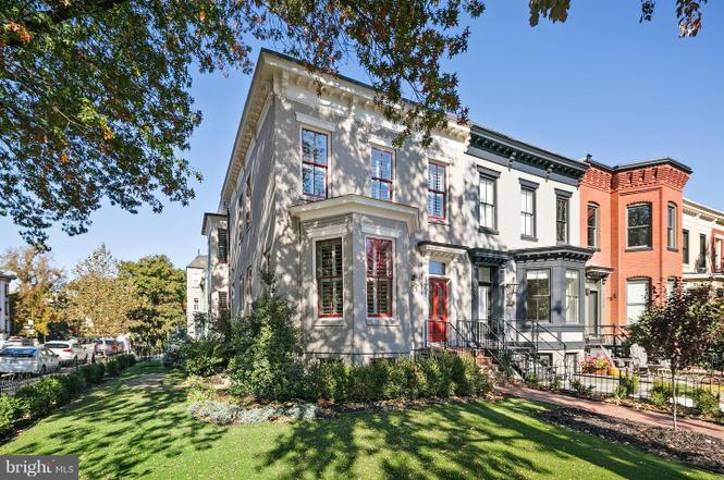 The Five Best-Looking Open Houses This Week (2/2 – 2/3)