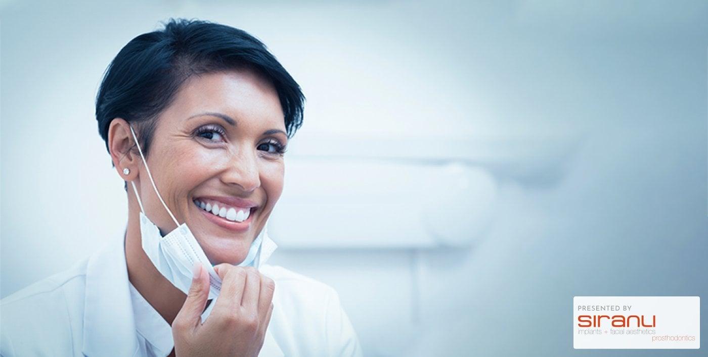 Washington, DC's Very Best Dentists - Washingtonian