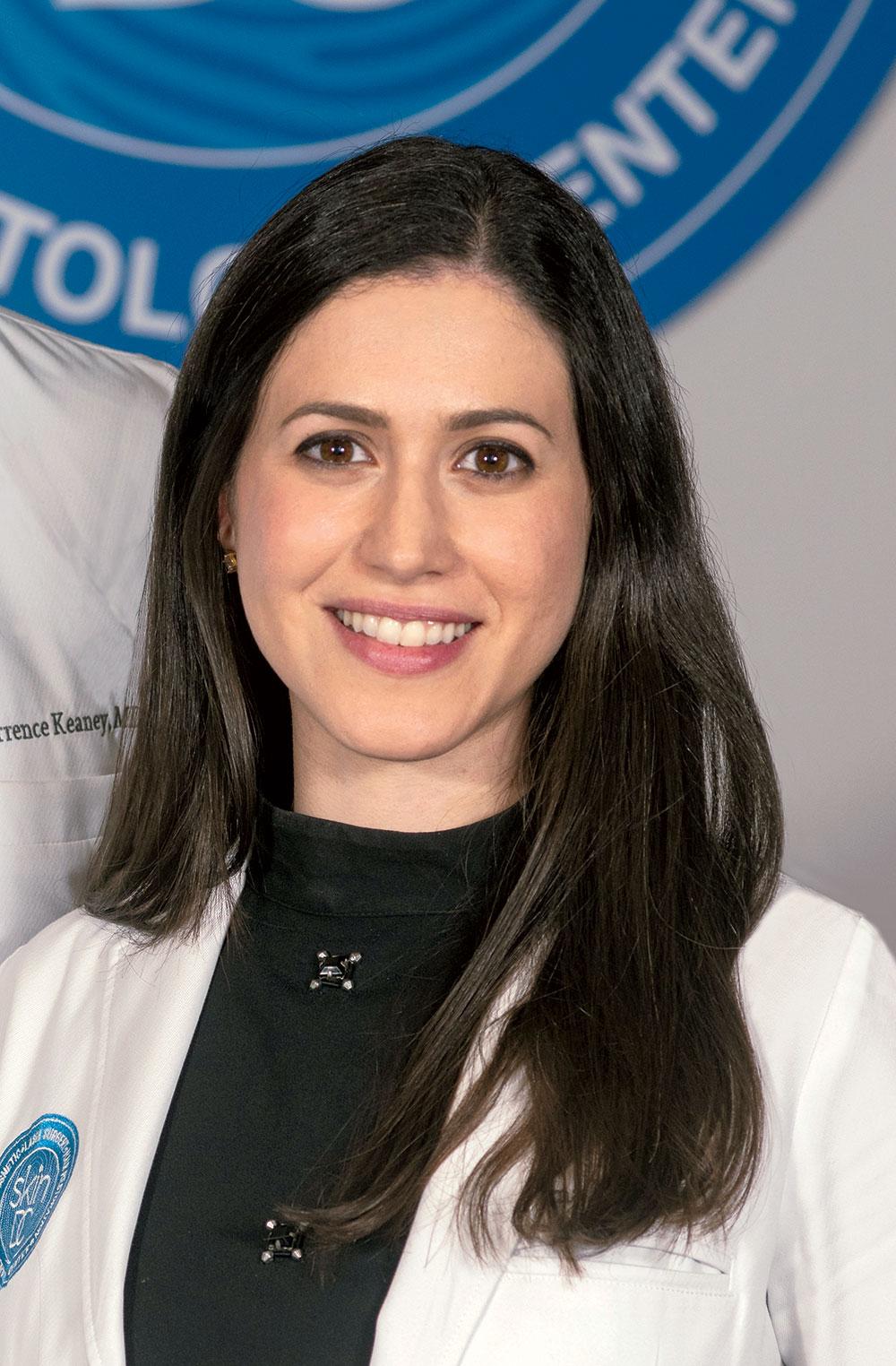 Washington, DC's Very Best Doctors: 2018 Top Doctor