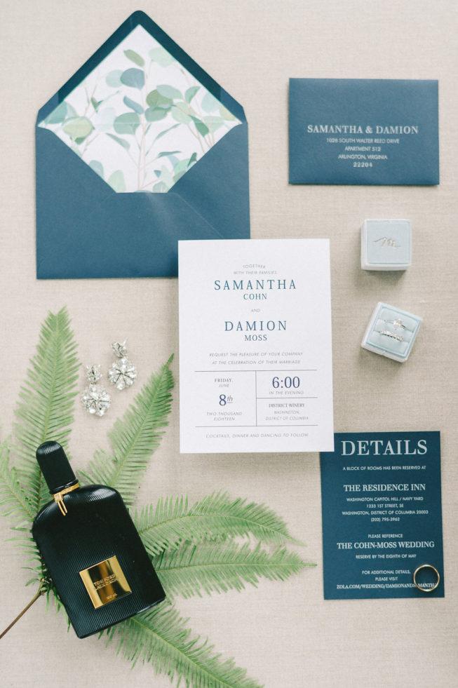 Elizabeth-Fogarty-Wedding-Photography-01