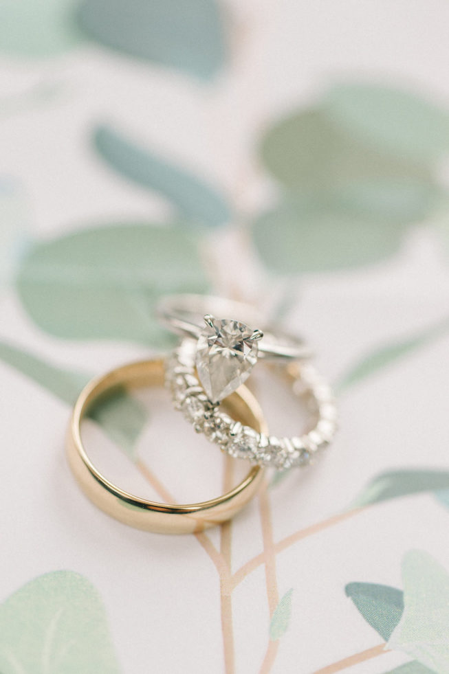 Elizabeth-Fogarty-Wedding-Photography-1.1