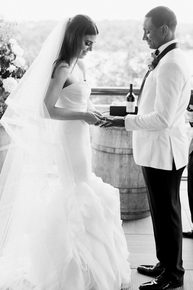Elizabeth-Fogarty-Wedding-Photography-10