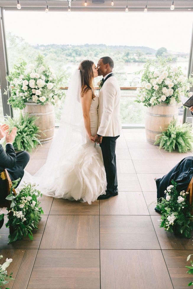 Elizabeth-Fogarty-Wedding-Photography-10.1