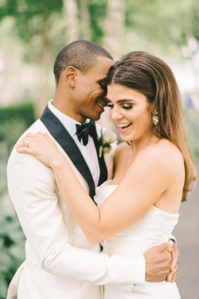 Elizabeth-Fogarty-Wedding-Photography-12