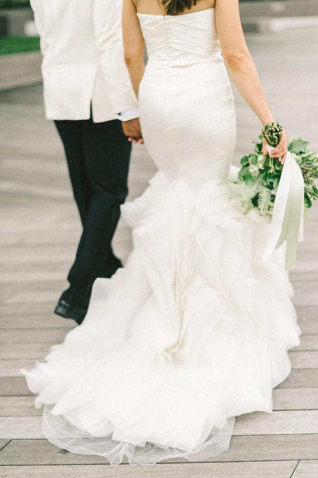 Elizabeth-Fogarty-Wedding-Photography-12.1