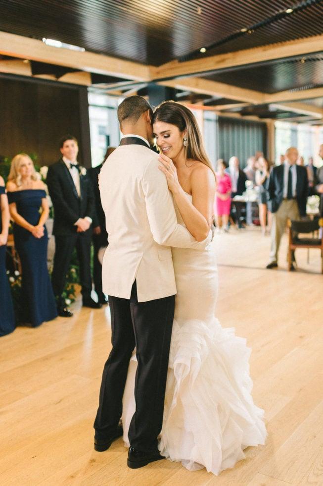 Elizabeth-Fogarty-Wedding-Photography-18