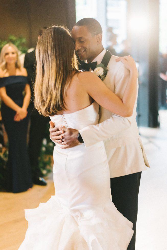 Elizabeth-Fogarty-Wedding-Photography-18.1