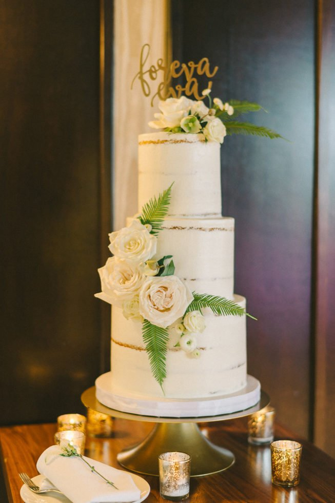 Elizabeth-Fogarty-Wedding-Photography-22
