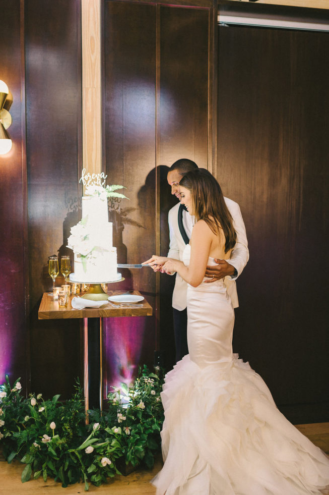 Elizabeth-Fogarty-Wedding-Photography-22.1