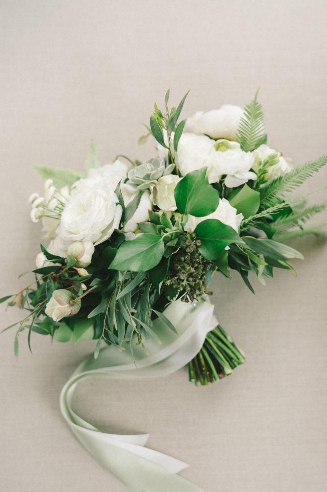 Elizabeth-Fogarty-Wedding-Photography-3.1