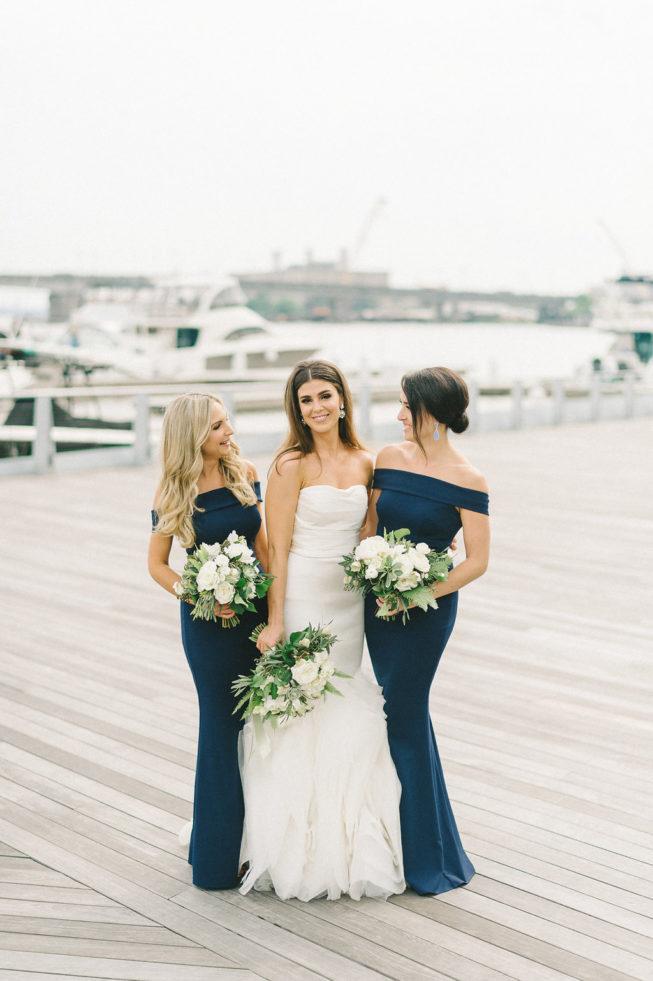 Elizabeth-Fogarty-Wedding-Photography-5