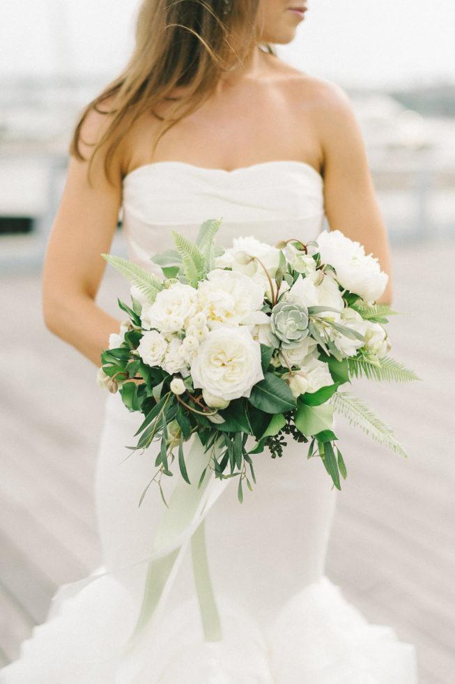 Elizabeth-Fogarty-Wedding-Photography-5.1