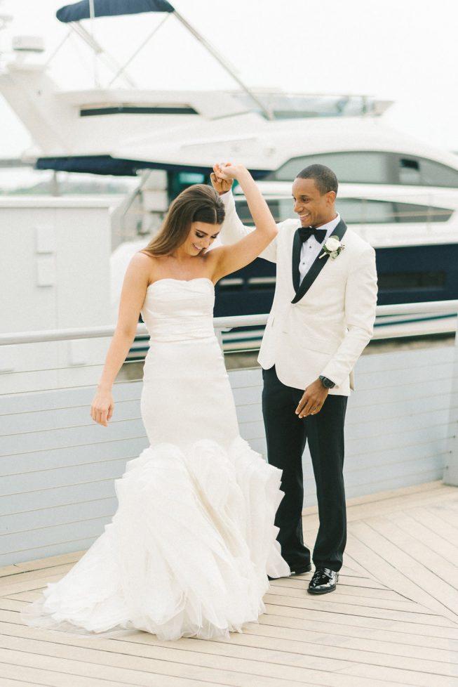Elizabeth-Fogarty-Wedding-Photography-7