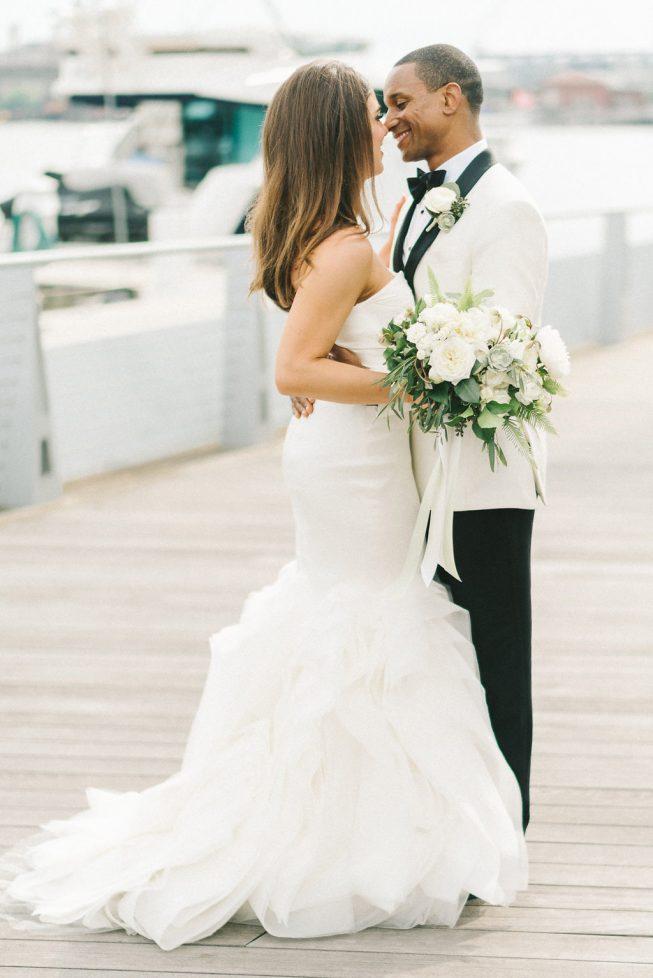 Elizabeth-Fogarty-Wedding-Photography-7.1
